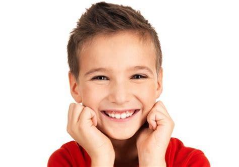 frise chambre gar輟n coupe de cheveux petit garçon en quelques idées modernes et sympas