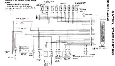 Datsun 280z Engine Diagram 2006 Chrysler 300 Fuel Line