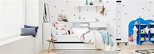 Klettern Im Kinderzimmer : kinder und babyzimmer tchibo ~ Michelbontemps.com Haus und Dekorationen