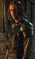 Louis X of France | Knightfall Wiki | Fandom