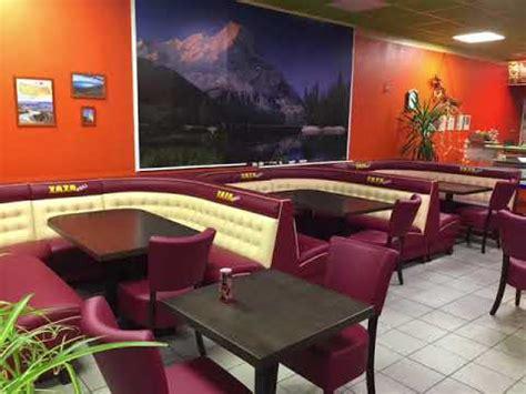 shisha moebel nach mass gastronomie einrichtung cafe bar
