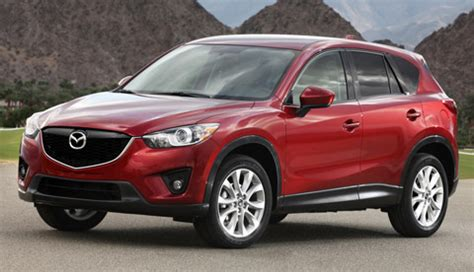V6 Suv With Best Gas Mileage by Most Fuel Efficient Suvs Top 10 Best Gas Mileage Suv