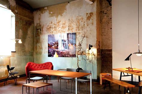 Möbel Haus Berlin by Haus M 246 Bel Moebel Berlin Designer M C3 B6bel Outlet Am