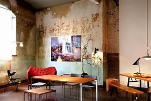 Designer Outlet Möbel Hamburg : designchen designguide m nchen interior designerm bel einrichtung designer mode design ~ Frokenaadalensverden.com Haus und Dekorationen