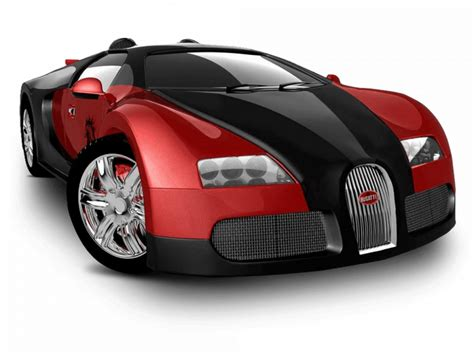 The bugatti veyron grand sport vitesse was revealed in 2012 for a time, the veyron super sport held the title as the fastest production car in the world chiron prototypes had previously been spotted at los angeles airport earier this summer. Bugatti Veyron Price in India, Specs, Review, Pics, Mileage | CarTrade