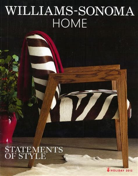 Thom Filicia - News - Thom Filicia Home Collection in