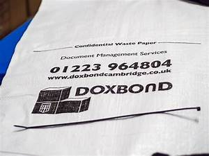 confidential waste management cambridge east anglia With confidential document scanning services