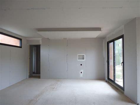 spots pour cuisine photos de faux plafond avec lumière indirecte groupes