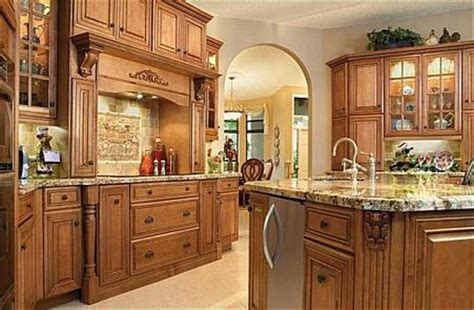 popular kitchen design with luxury kitchen cabinet and italian inspired backsplash lestnic