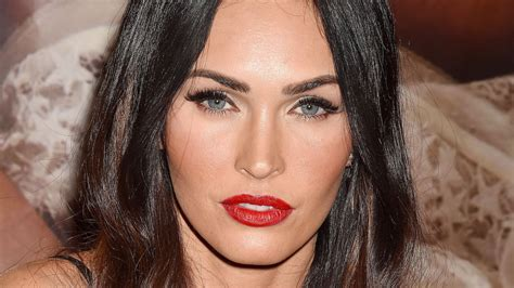 Megan Fox Appear Korean War Movie Jangsa Variety