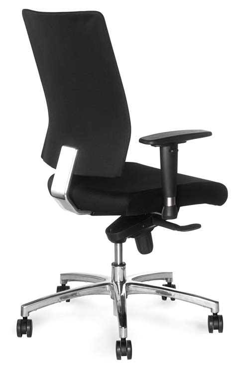 le pour bureau fauteuil de bureau confortable pour le dos 28 images