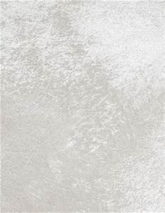 Wand Metallic Effekt : wandgestaltung mit metallic effekt mit sandstruktur ~ Michelbontemps.com Haus und Dekorationen