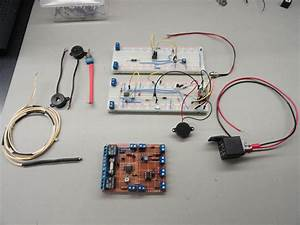 Circuit Page 85   Electrical Wiring Diagram