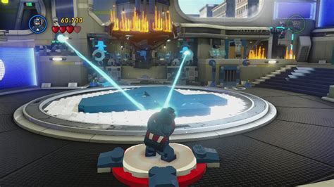lego marvel that sinking feeling minikit 100 lego marvel that sinking feeling minikit ccc