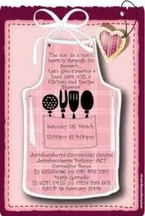 kitchen tea invitation ideas 1000 images about kitchen tea on kitchen tea invitations teas and kitchen bridal
