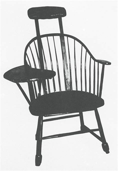 a seat evolution of the dental chair