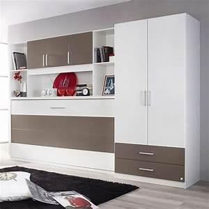 Jugendzimmer Mit Klappbett : dunkles wohnzimmer ~ Sanjose-hotels-ca.com Haus und Dekorationen