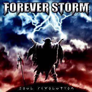 Iron Force Upgrade Charts Keti Sb S Music Profile Last Fm