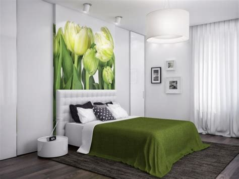 applique murale chambre le plafonnier design en 44 jolies photos