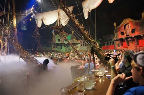 Popular pirate's dinner adventure coupons. Pirate's Dinner Adventure is closed indefinitely due to ...