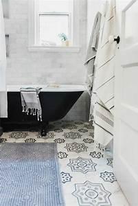 surface carrelage traitement carrelage poreux lhydrofuge With carrelage adhesif salle de bain avec bougies led casa