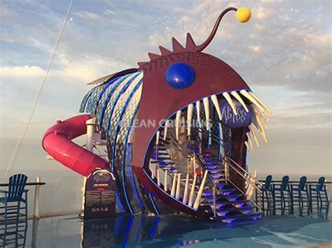 Symphony of the Seas Cruises 2018 2019 2020   $183/day twin