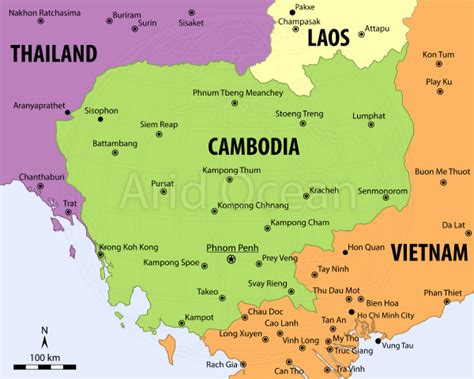 timeline   khmer empire timetoast timelines