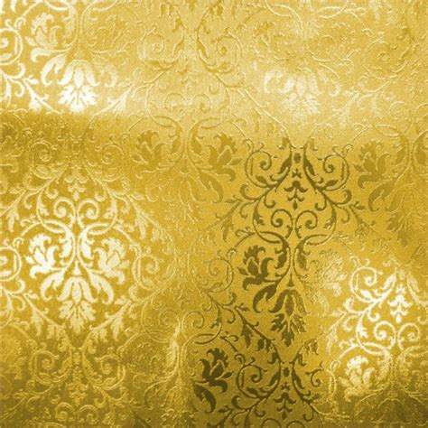 shippingd wallpaper   products silver