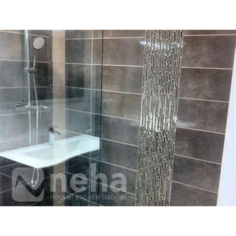 salle de bain et blanc salle de bain fushia et blanc chaios