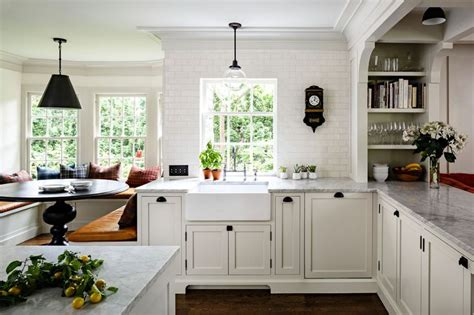 527 Best Kitchen Images On Pinterest