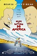 13 Best Comedy Movies Available on Netflix Watch Instantly ...