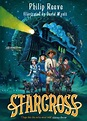 Starcross (novel) - Wikipedia