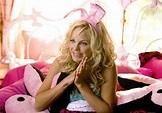 Anna Faris is 'The House Bunny' - NY Daily News