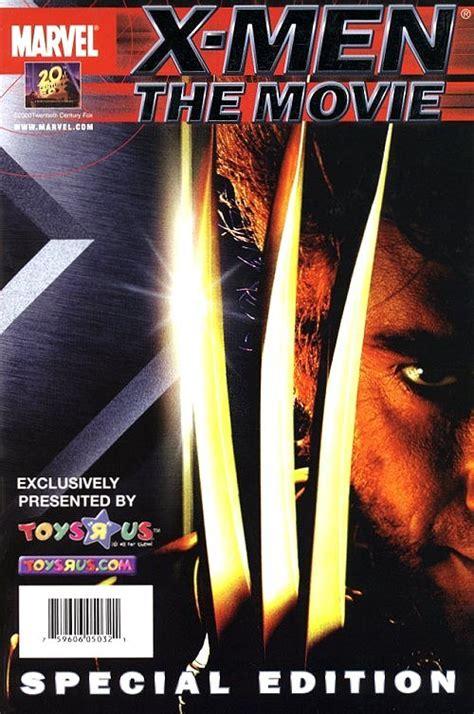 movie special edition wikia wiki movies xmenmovies