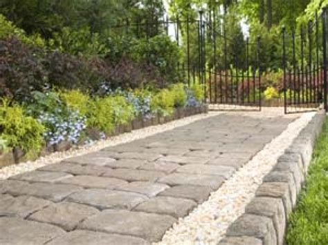 flagstone paver walkway paver patterns for patios flagstone patio paver stone