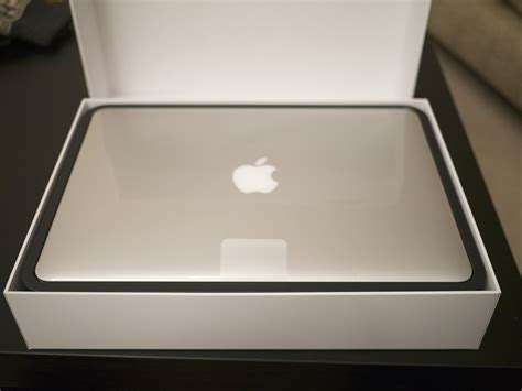 apple macbook pro 15 aanbieding