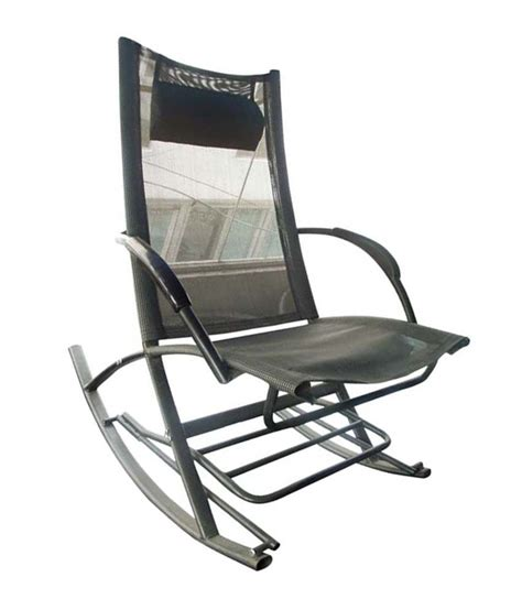 outdoor net rocking chair buy rs 6000 snapdeal