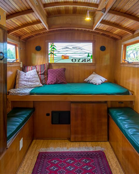 31546 tiny house bed ideas tiny house bed options