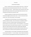 FREE 10+ Essay Writing Examples & Samples in PDF | DOC ...