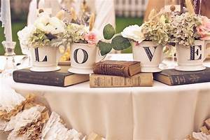 wedding wednesday7 wedding reception decoration ideas on With wedding reception decor ideas on a budget