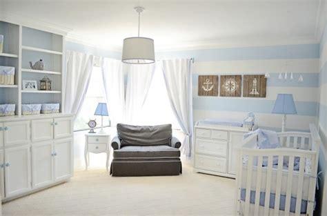 chambre populaire les 10 thèmes les plus populaires pour décorer une chambre