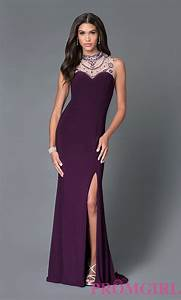 purple dress csmeventscom With purple dresses to wear to a wedding