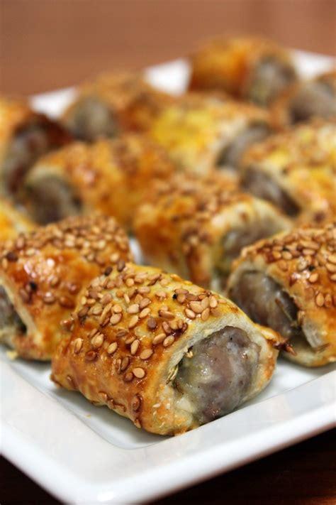 repas avec pate feuilletee 28 images quiches au jambon de dinde avec ou sans p 226 te