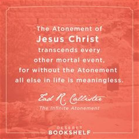 1000+ Images About Lds Quotes On Pinterest  Lds Quotes