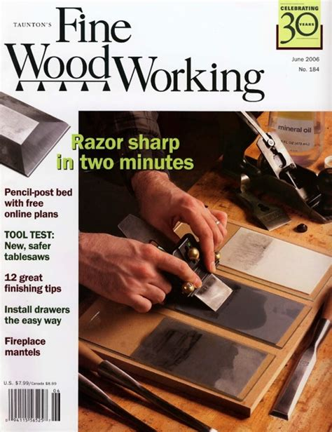 fine woodworking magazine david hurwitz chest  drawers
