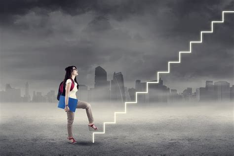 Visualize Success for Your Students - Simplek12