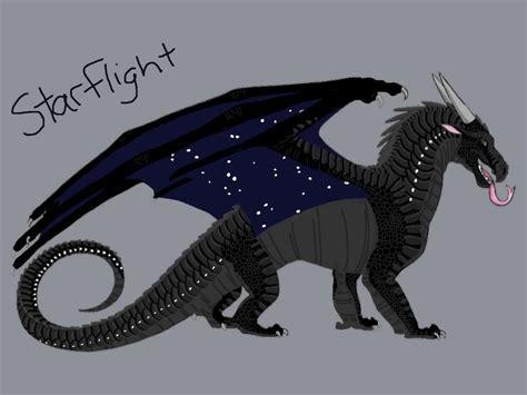 2048 Wings Of Fire