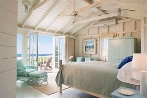 Best Beach Cottage Bedroom 45 Concerning Remodel ...