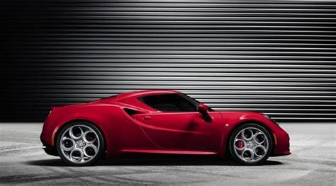 Alfa Romeo Coming To Us by Alfa Romeo Names Us Dealers Some In Southern California