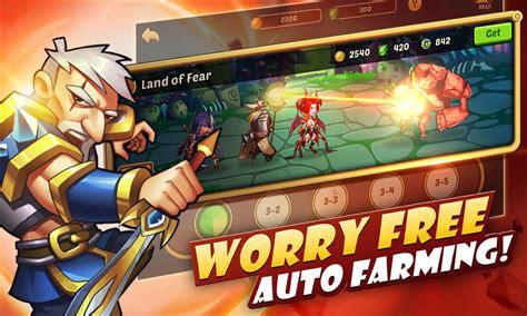 reddit  mobile gacha games games world